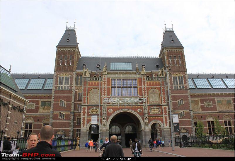 Amsterdam - Museums, Canals & more-img_9353.jpg