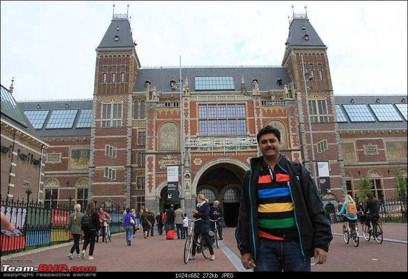 Amsterdam - Museums, Canals & more-img_9354.jpg