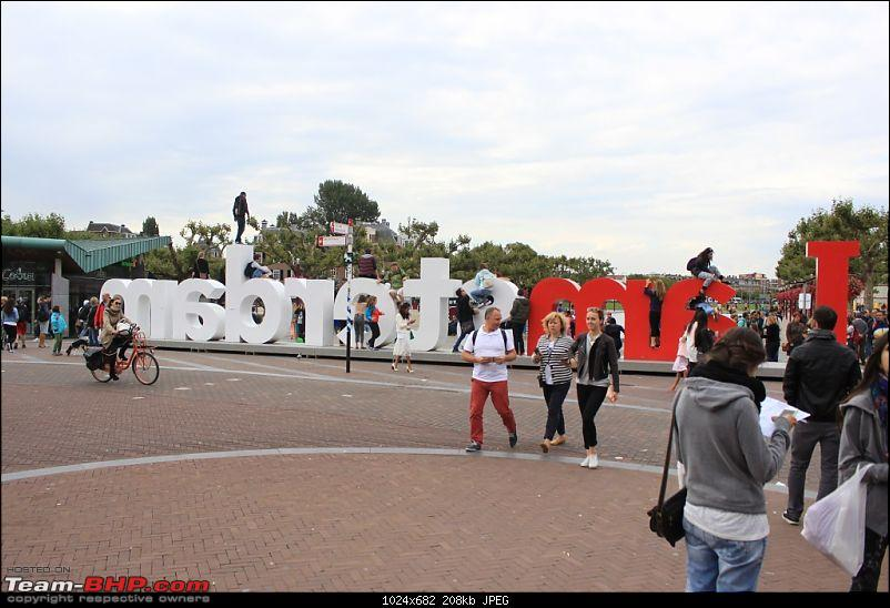 Amsterdam - Museums, Canals & more-img_9356.jpg