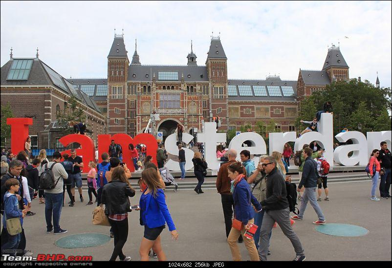 Amsterdam - Museums, Canals & more-img_9358.jpg