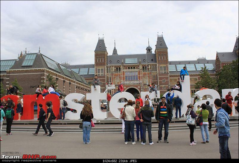 Amsterdam - Museums, Canals & more-img_9367.jpg
