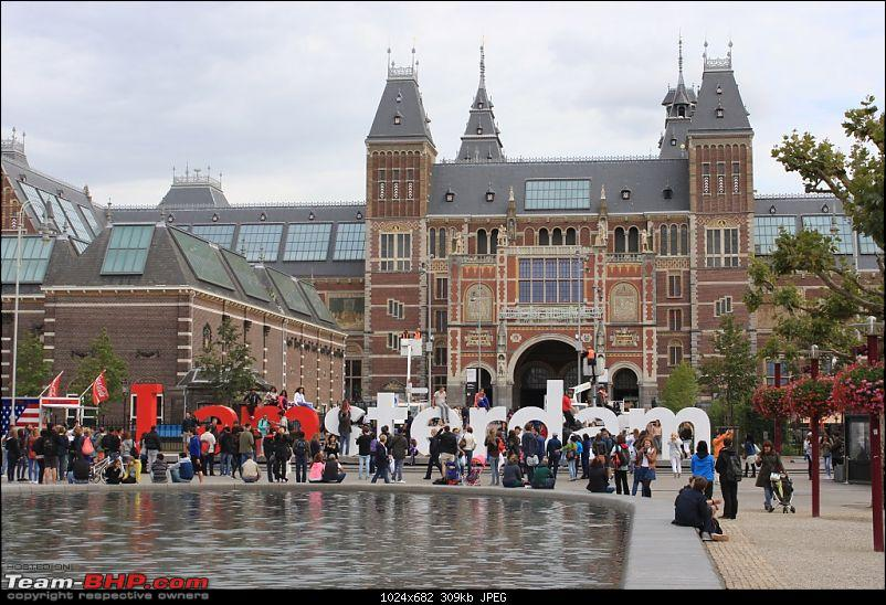 Amsterdam - Museums, Canals & more-img_9373.jpg