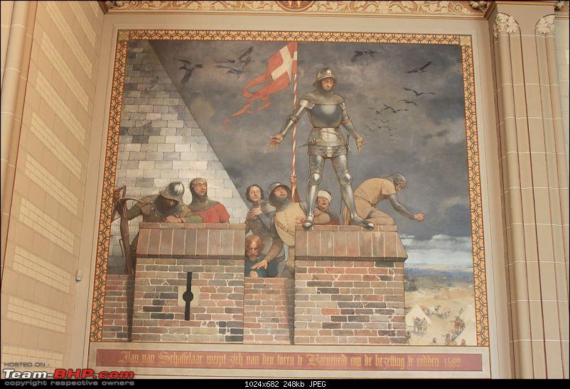 Amsterdam - Museums, Canals & more-img_9424.jpg