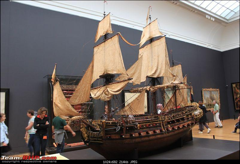 Amsterdam - Museums, Canals & more-img_9453.jpg