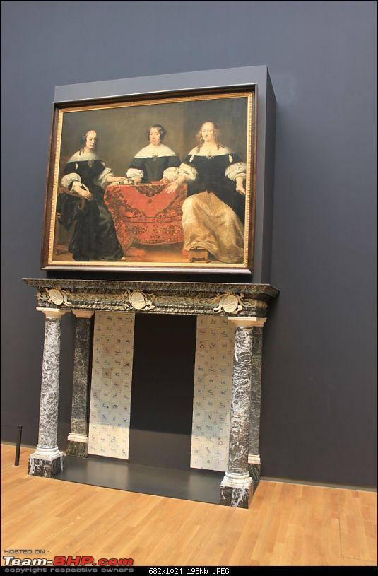 Amsterdam - Museums, Canals & more-img_9460.jpg