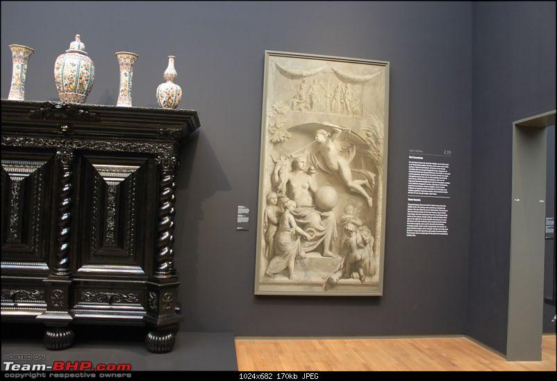 Amsterdam - Museums, Canals & more-img_9464.jpg
