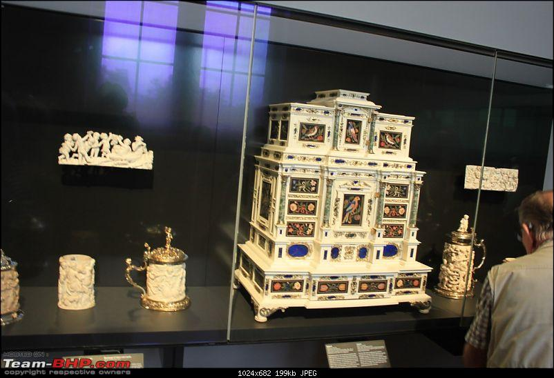 Amsterdam - Museums, Canals & more-img_9478.jpg