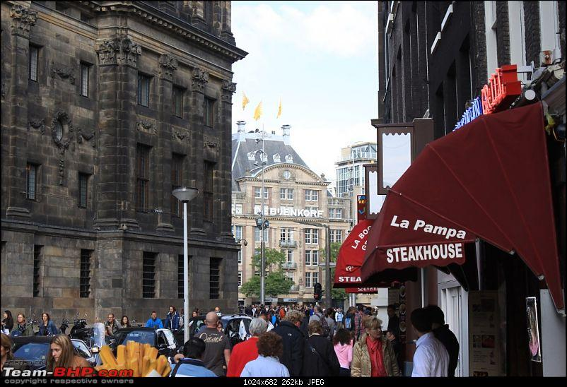 Amsterdam - Museums, Canals & more-img_9491.jpg