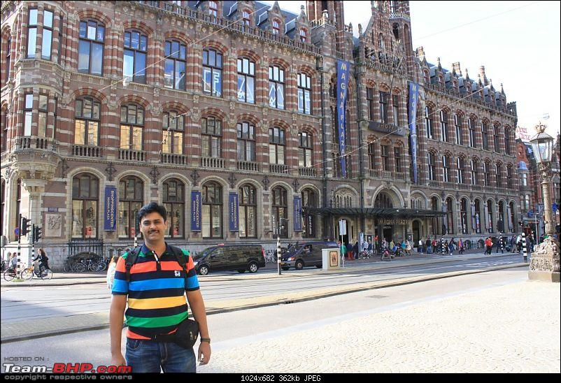 Amsterdam - Museums, Canals & more-img_9496.jpg