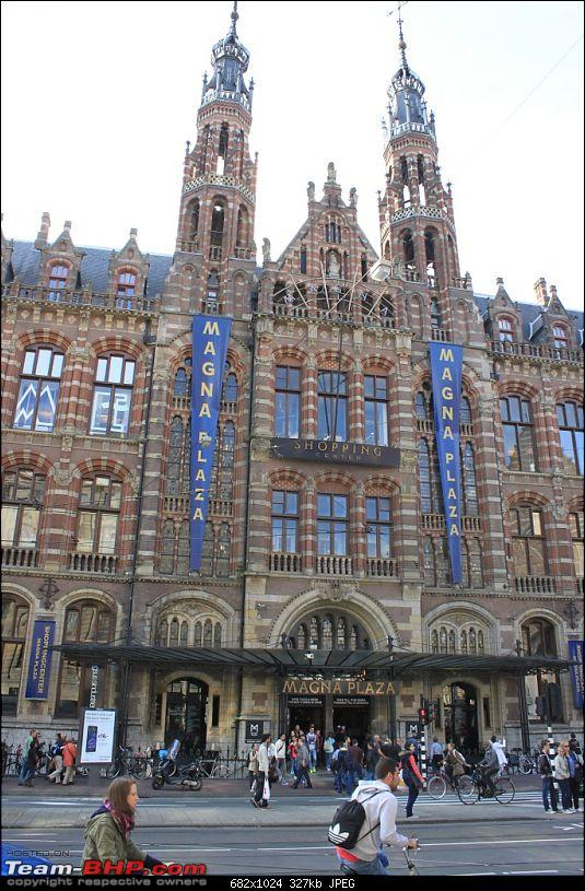 Amsterdam - Museums, Canals & more-img_9497.jpg