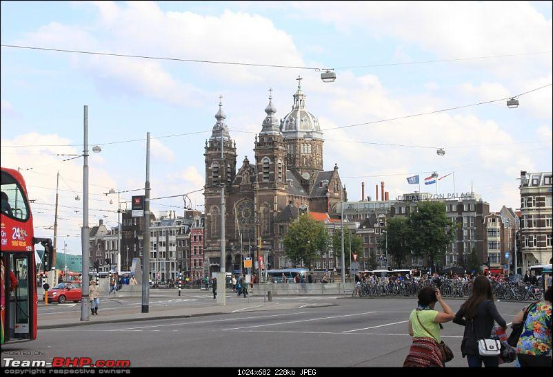 Amsterdam - Museums, Canals & more-img_9505.jpg