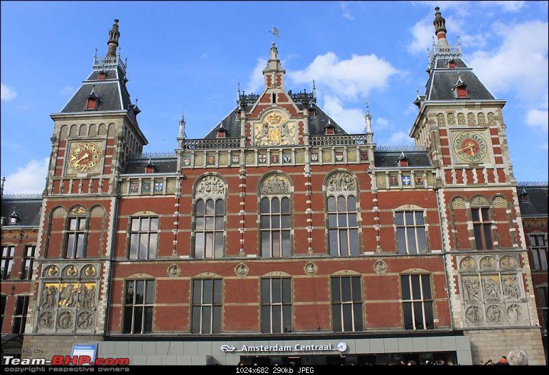 Amsterdam - Museums, Canals & more-img_9508.jpg