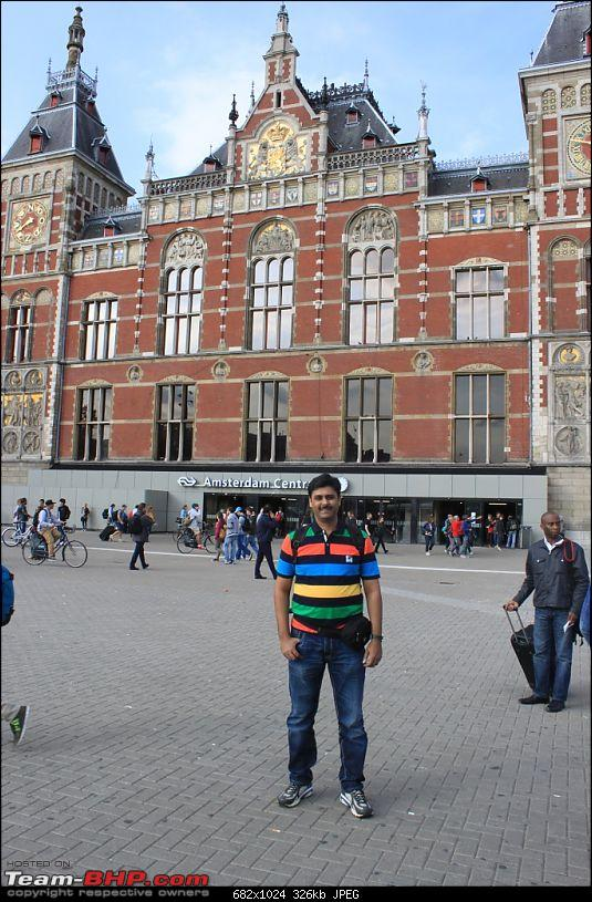 Amsterdam - Museums, Canals & more-img_9514.jpg