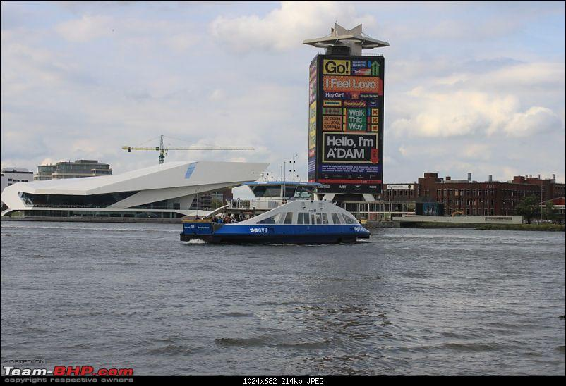Amsterdam - Museums, Canals & more-img_9519.jpg