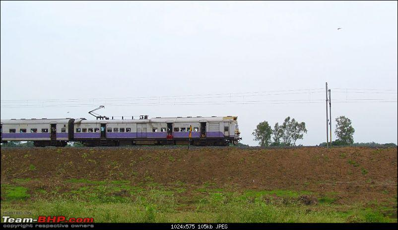 Monsoon Drive: Exploring the majestic Bankura (and more!)-img_3363-1024x575.jpg