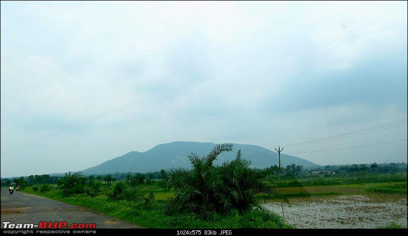 Monsoon Drive: Exploring the majestic Bankura (and more!)-img_3385-1024x575.jpg