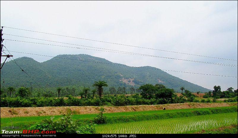 Monsoon Drive: Exploring the majestic Bankura (and more!)-img_3391-1024x575.jpg