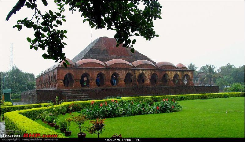 Monsoon Drive: Exploring the majestic Bankura (and more!)-img_3409-1024x575.jpg
