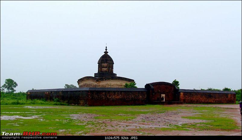 Monsoon Drive: Exploring the majestic Bankura (and more!)-img_3424-1024x575.jpg