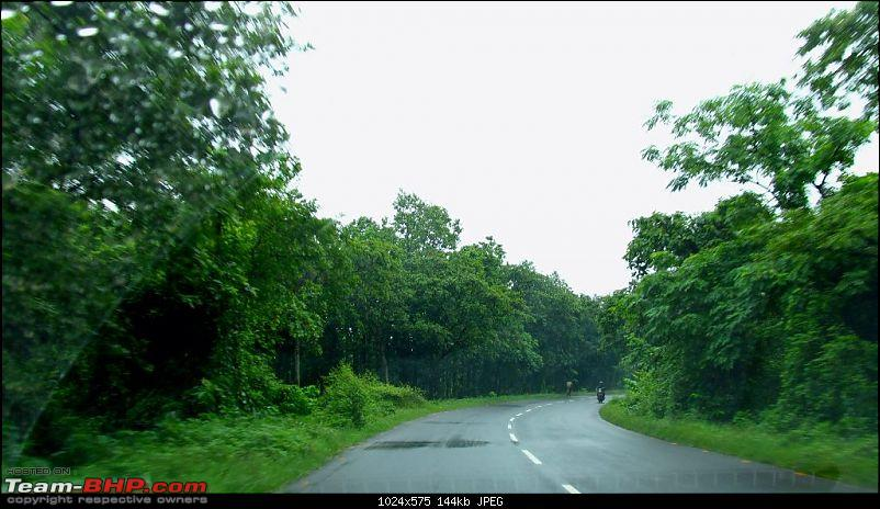 Monsoon Drive: Exploring the majestic Bankura (and more!)-img_3456-1024x575.jpg