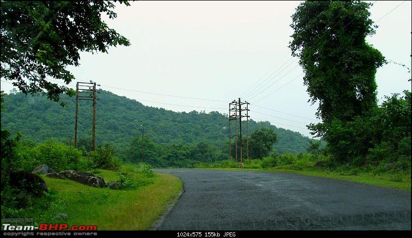 Monsoon Drive: Exploring the majestic Bankura (and more!)-img_3488-1024x575.jpg