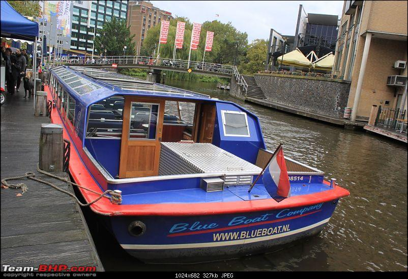 Amsterdam - Museums, Canals & more-img_9579.jpg