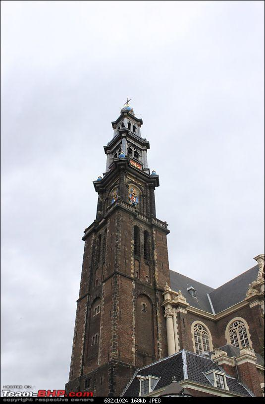 Amsterdam - Museums, Canals & more-img_9596.jpg
