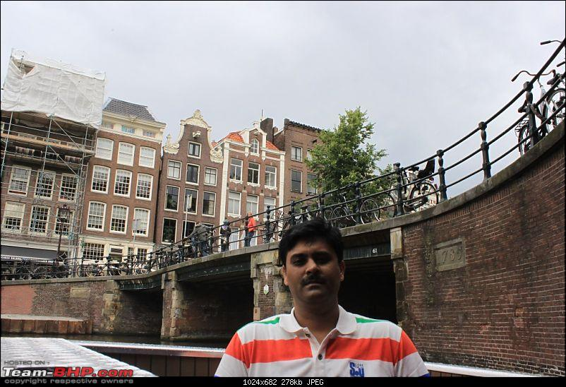 Amsterdam - Museums, Canals & more-img_9603.jpg