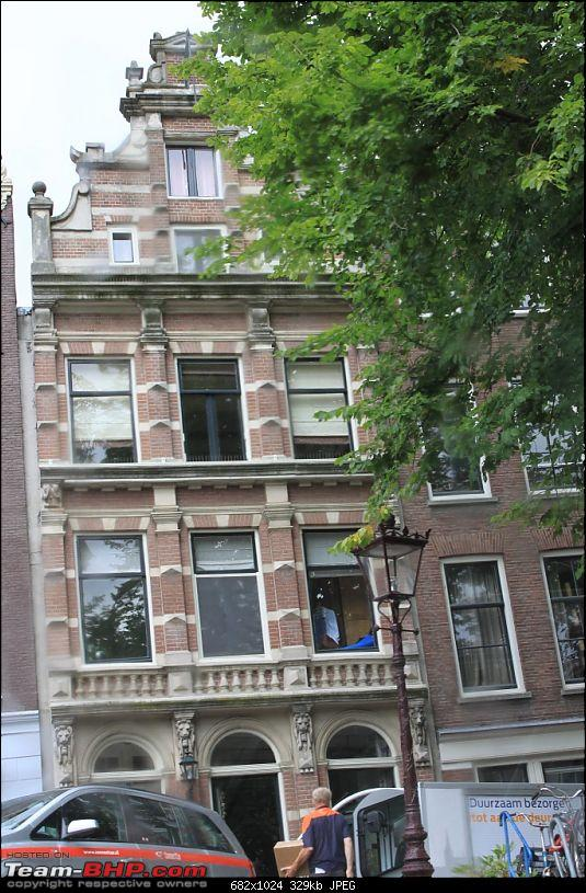 Amsterdam - Museums, Canals & more-img_9607.jpg