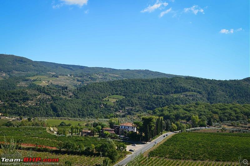 Buongiorno Italia: Amalfi Coast Road-Trip-dsc_0121.jpg
