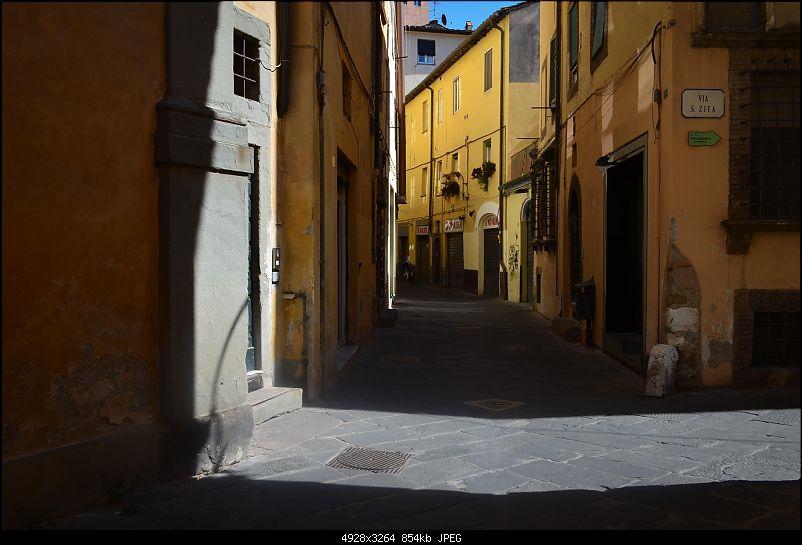 Buongiorno Italia: Amalfi Coast Road-Trip-dsc_0522.jpg