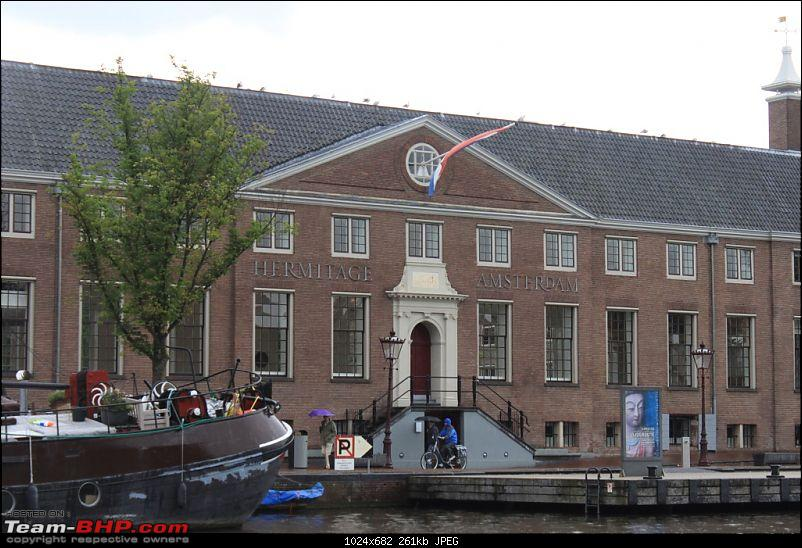 Amsterdam - Museums, Canals & more-img_9640.jpg