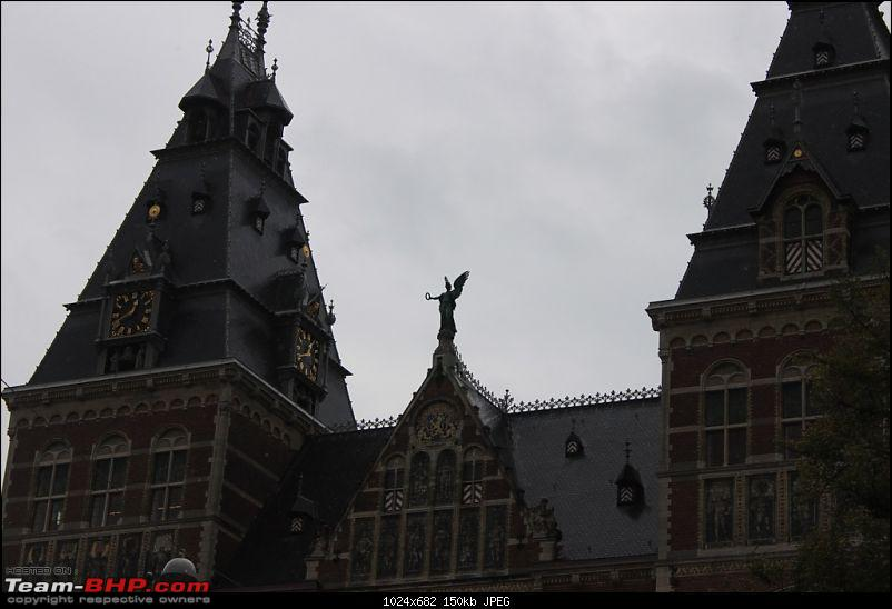 Amsterdam - Museums, Canals & more-img_9657.jpg