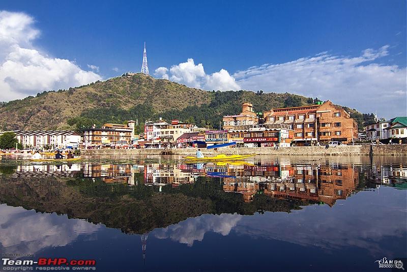 Kashmir - A Traveller's Paradise!-img_3815.jpg