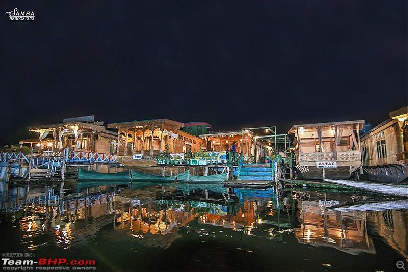 Kashmir - A Traveller's Paradise!-img_3940.jpg
