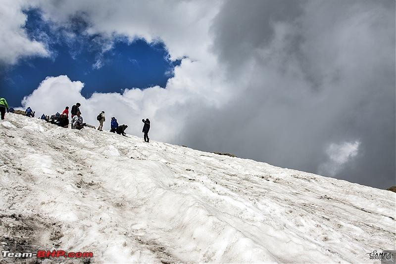 Kashmir - A Traveller's Paradise!-img_4164.jpg
