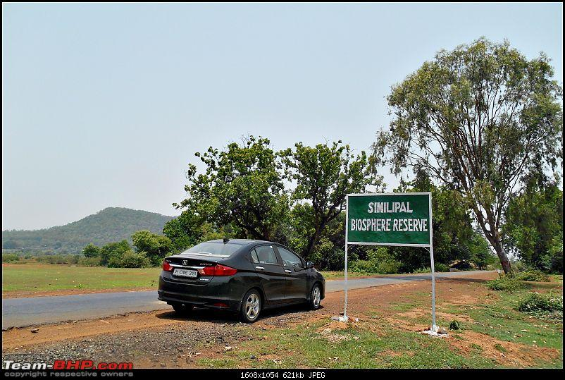 Honda City i-DTEC: 17 days, 8 states, 6467 kms, 1 legendary roadtrip-dscn0831.jpg