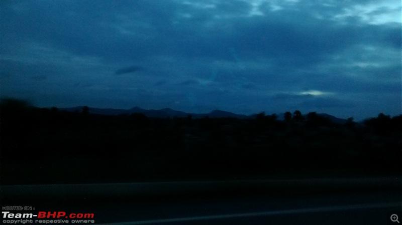 'BEAT'-ing the Drizzle at Munnar and Palakkad-img_20140828_055335469.jpg