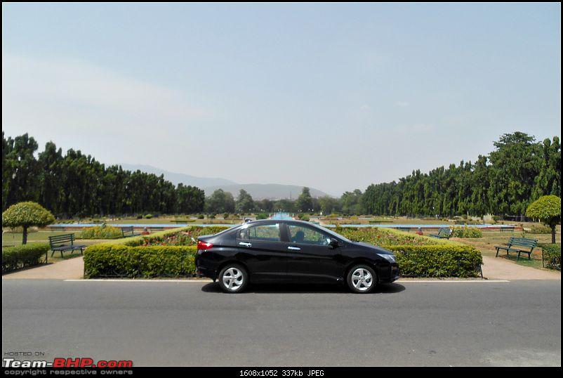 Honda City i-DTEC: 17 days, 8 states, 6467 kms, 1 legendary roadtrip-dscn0837.jpg