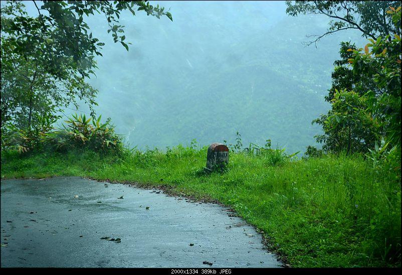A Quick Trip to Darjeeling, Gangtok & Nathula-e.jpg