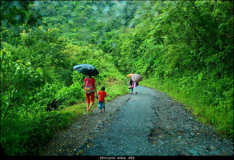 A Quick Trip to Darjeeling, Gangtok & Nathula-1450.jpg