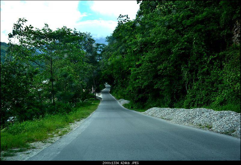 A Quick Trip to Darjeeling, Gangtok & Nathula-1502.jpg