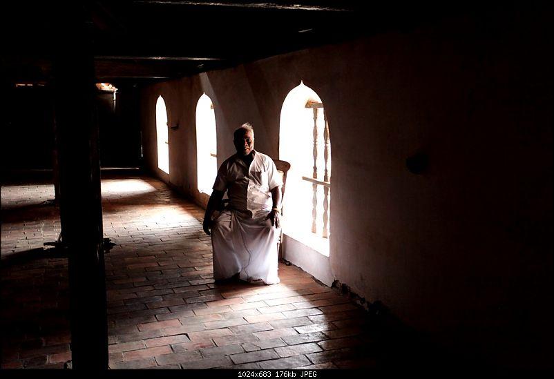 Enchanting Tamil Nadu in 72 hours-img_4947-copy.jpg