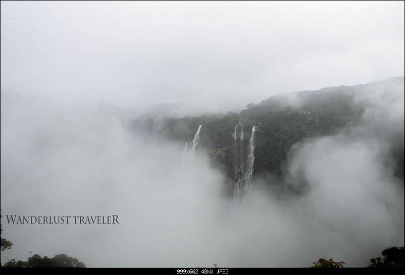 Wanderlust Traveller: Chasing the rain - Agumbe - Thirthahalli - Jog Falls-suh_5117.jpg