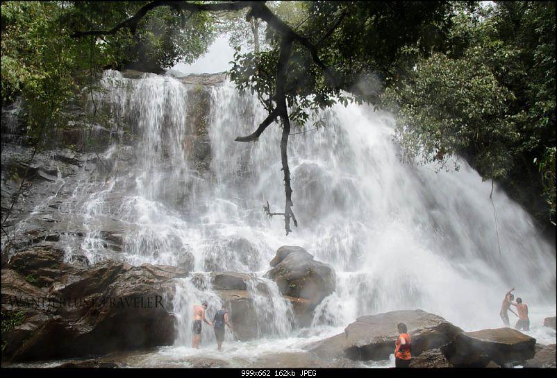 Wanderlust Traveller: Chasing the rain - Agumbe - Thirthahalli - Jog Falls-suh_5424.jpg