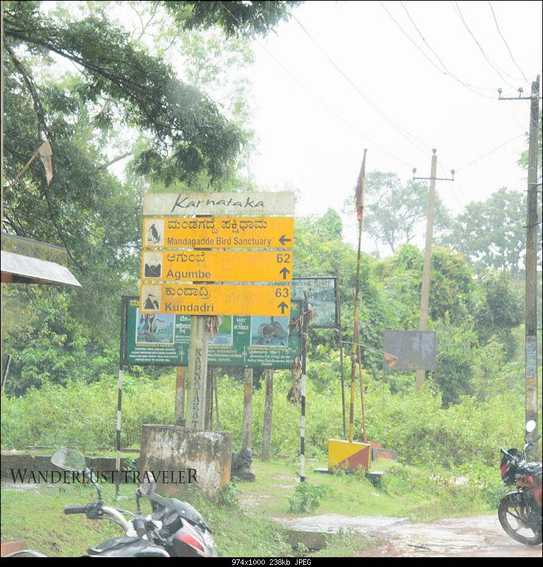 Wanderlust Traveller: Chasing the rain - Agumbe - Thirthahalli - Jog Falls-suh_5479.jpg