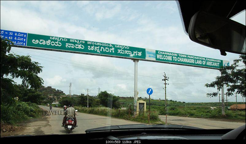 Wanderlust Traveller: Chasing the rain - Agumbe - Thirthahalli - Jog Falls-suh_5707.jpg