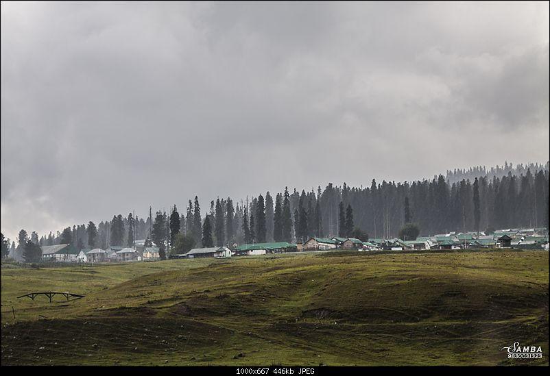 Kashmir - A Traveller's Paradise!-3-gulmarg-4.jpg