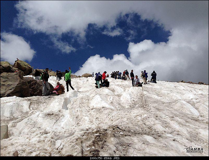 Kashmir - A Traveller's Paradise!-3-gulmarg-7.jpg