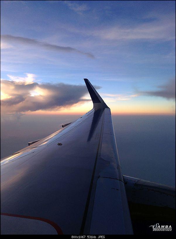 Kashmir - A Traveller's Paradise!-6-flight-4.jpg